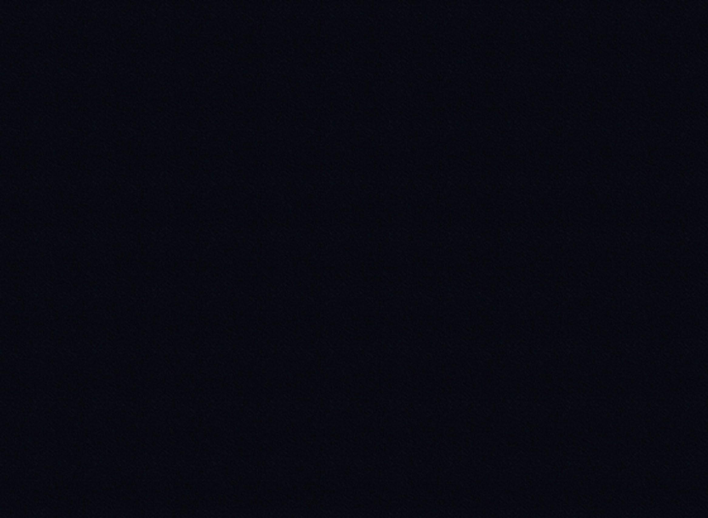 ECO black