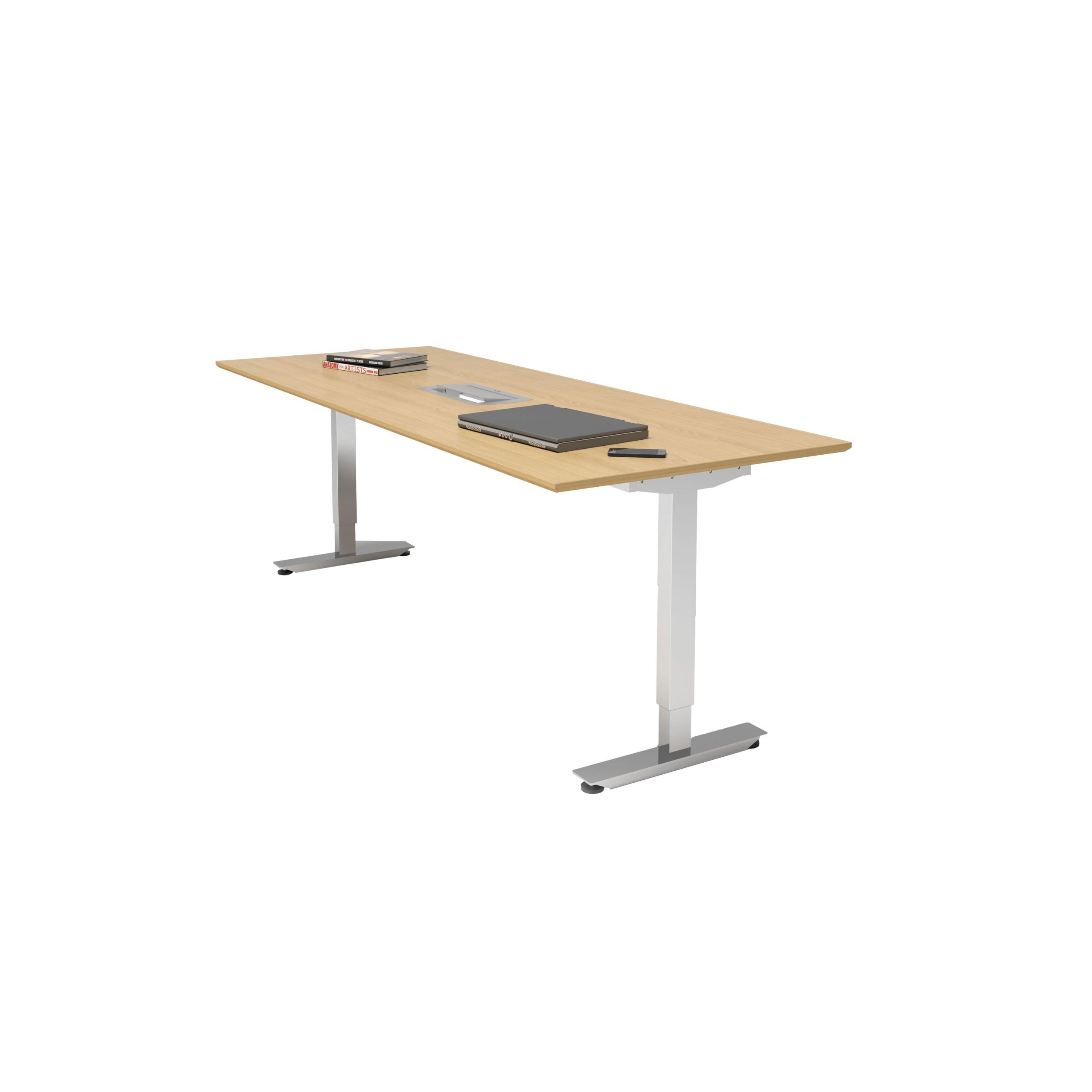 Izi Effect Skrivbord / mötesbord produktbild 3