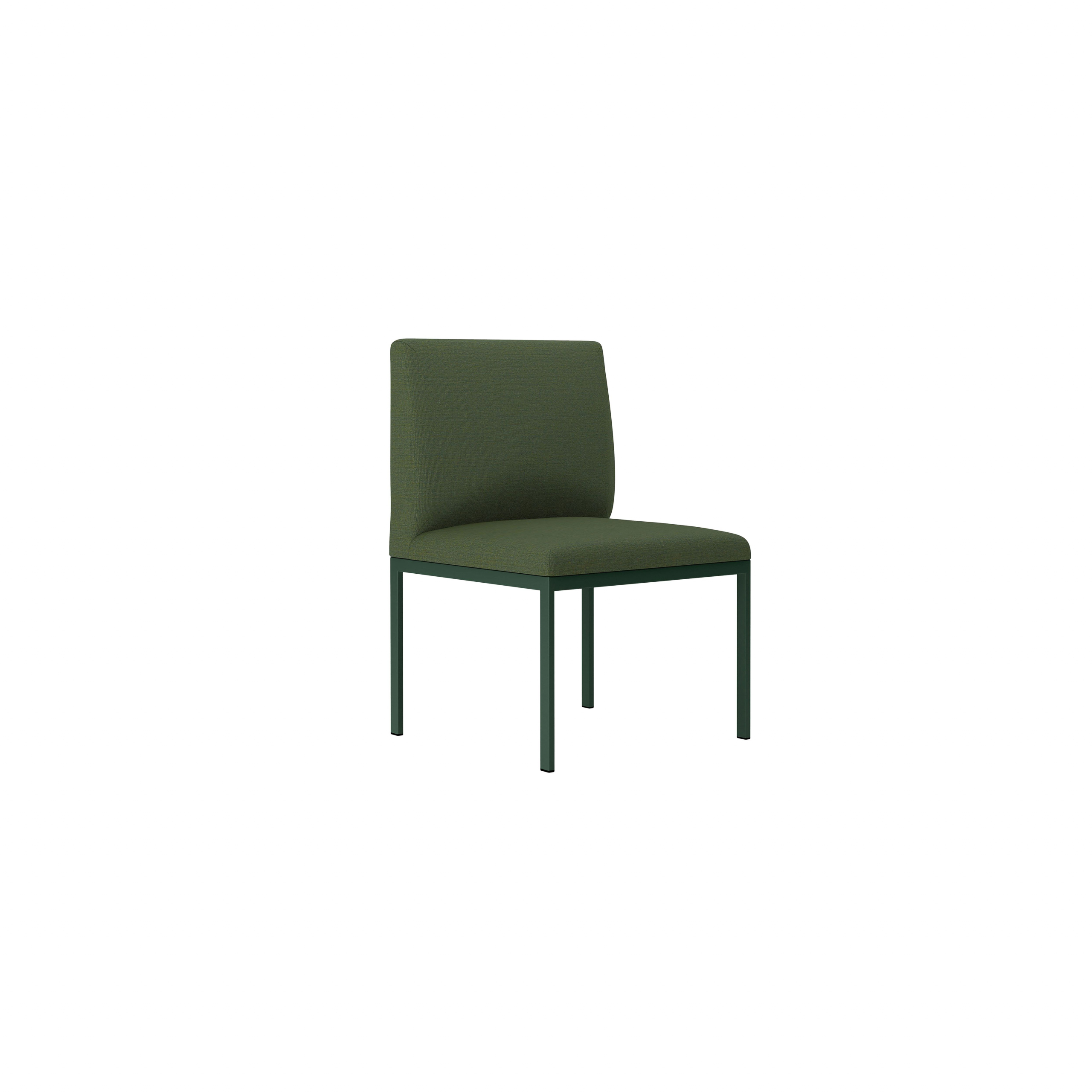 Create Seating Soffa produktbild 3