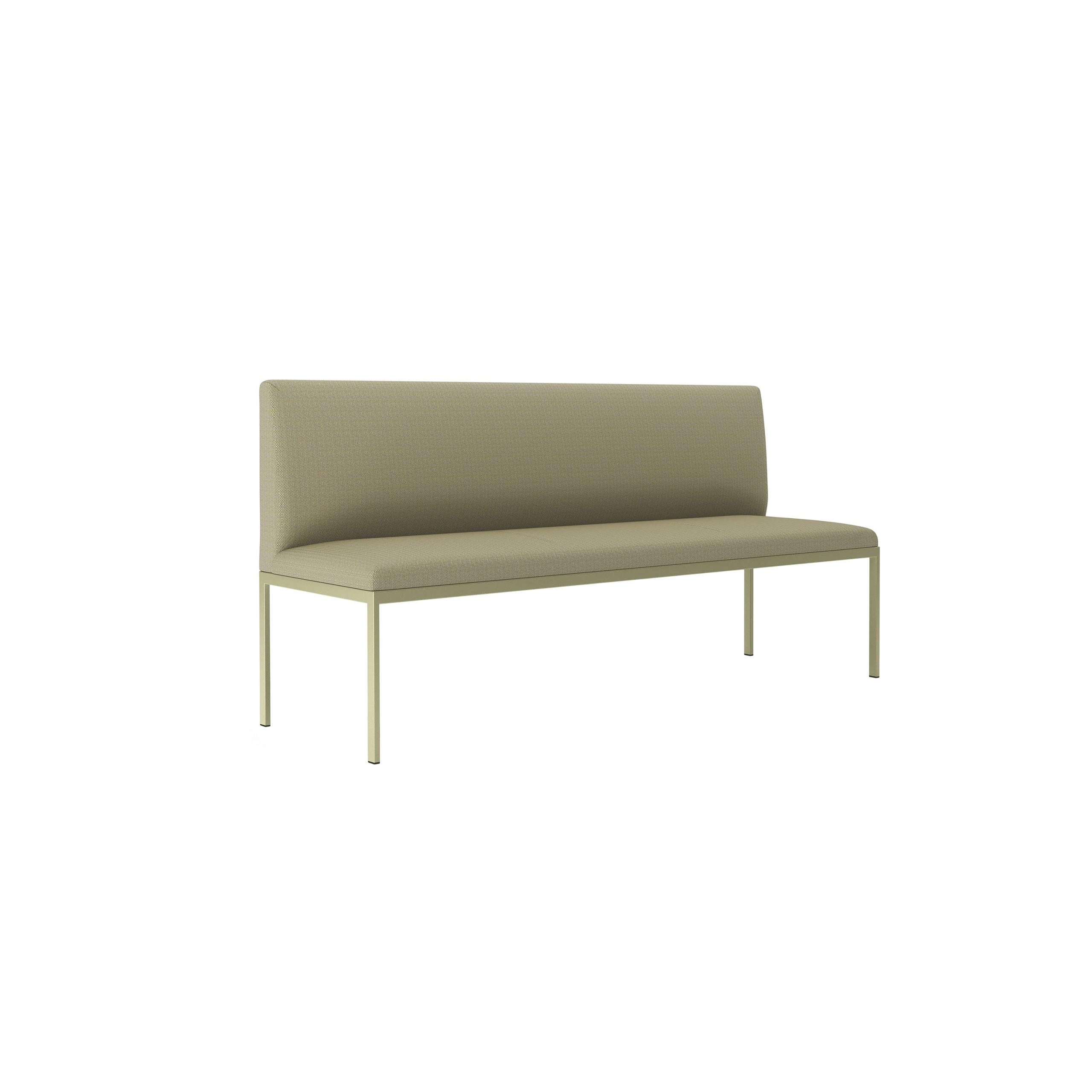 Create Seating Soffa produktbild 4
