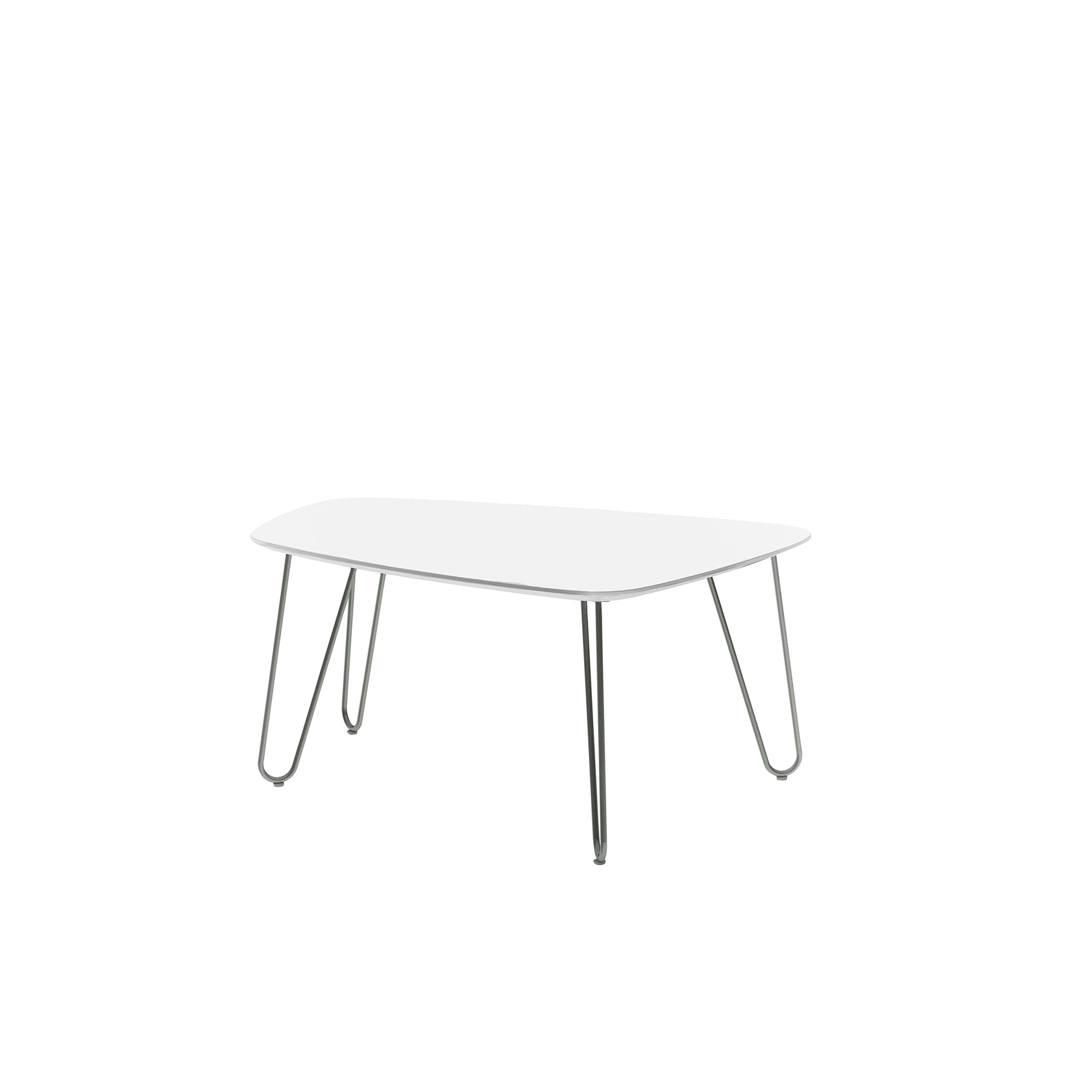 Mongezi Loungebord produktbild 2