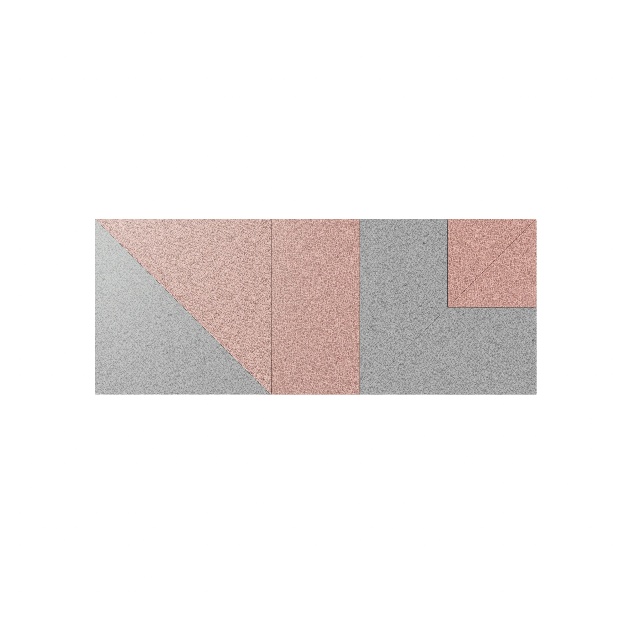 Kite Väggskärm produktbild 2