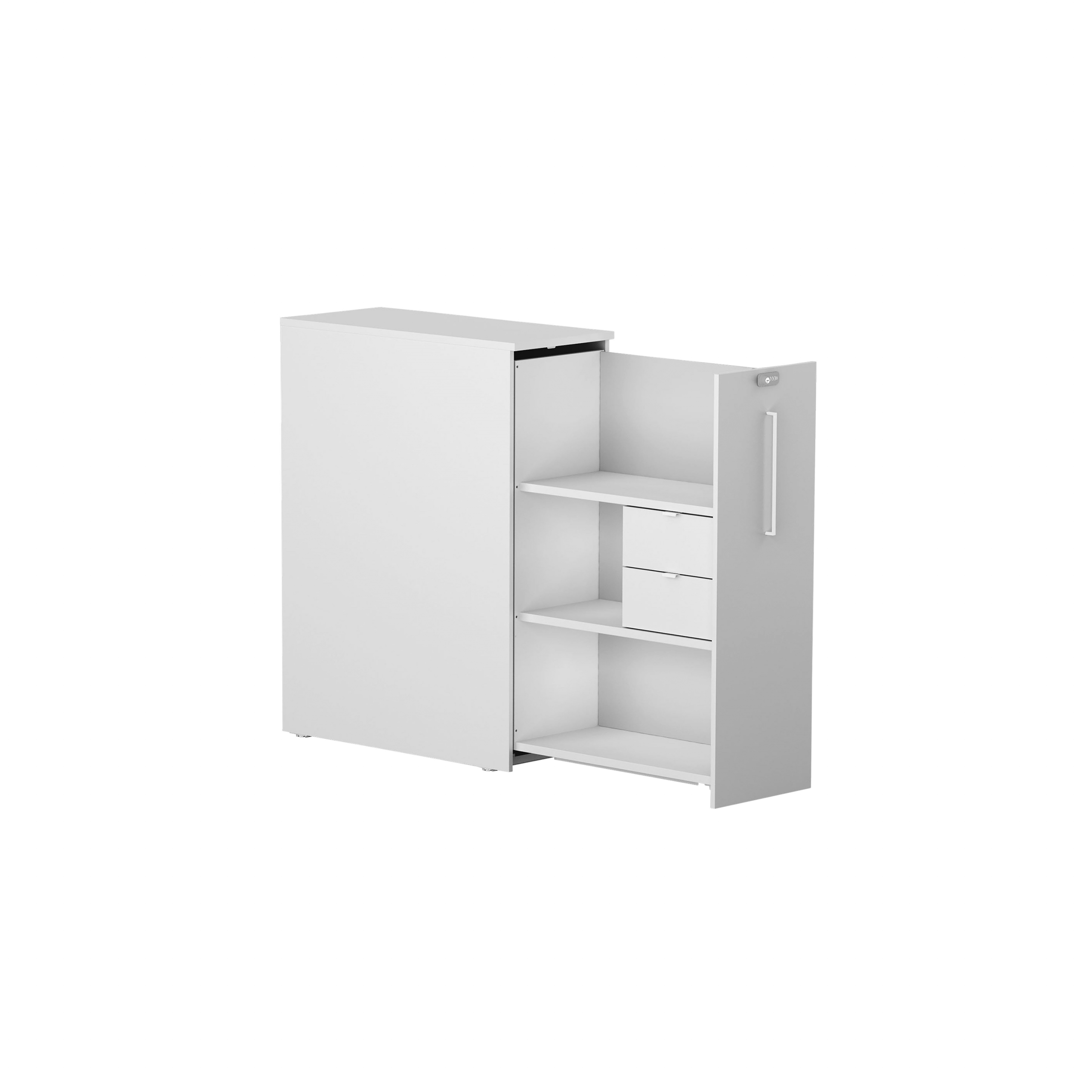 Hold Tower cabinet product image 2