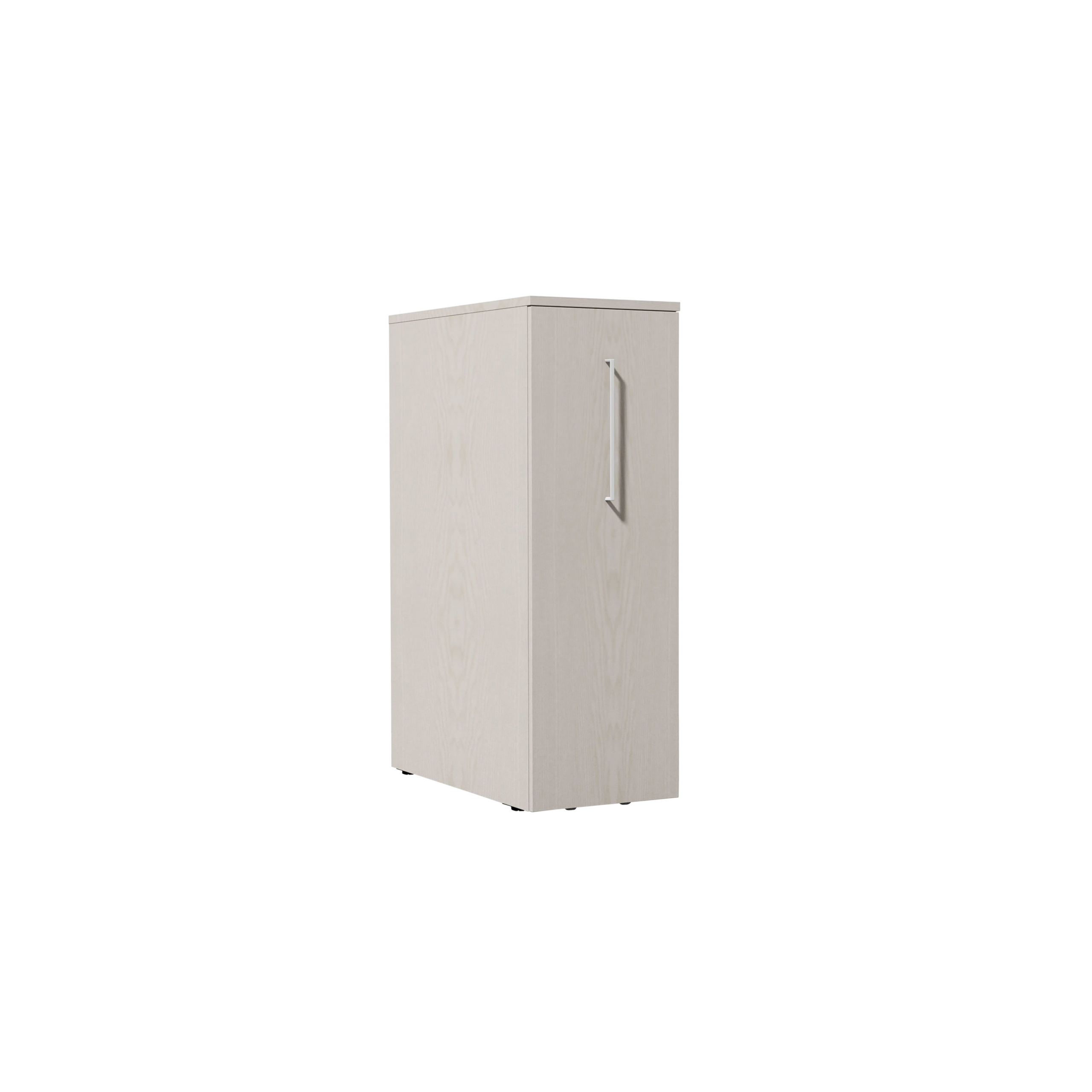 Hold Tower cabinet product image 1