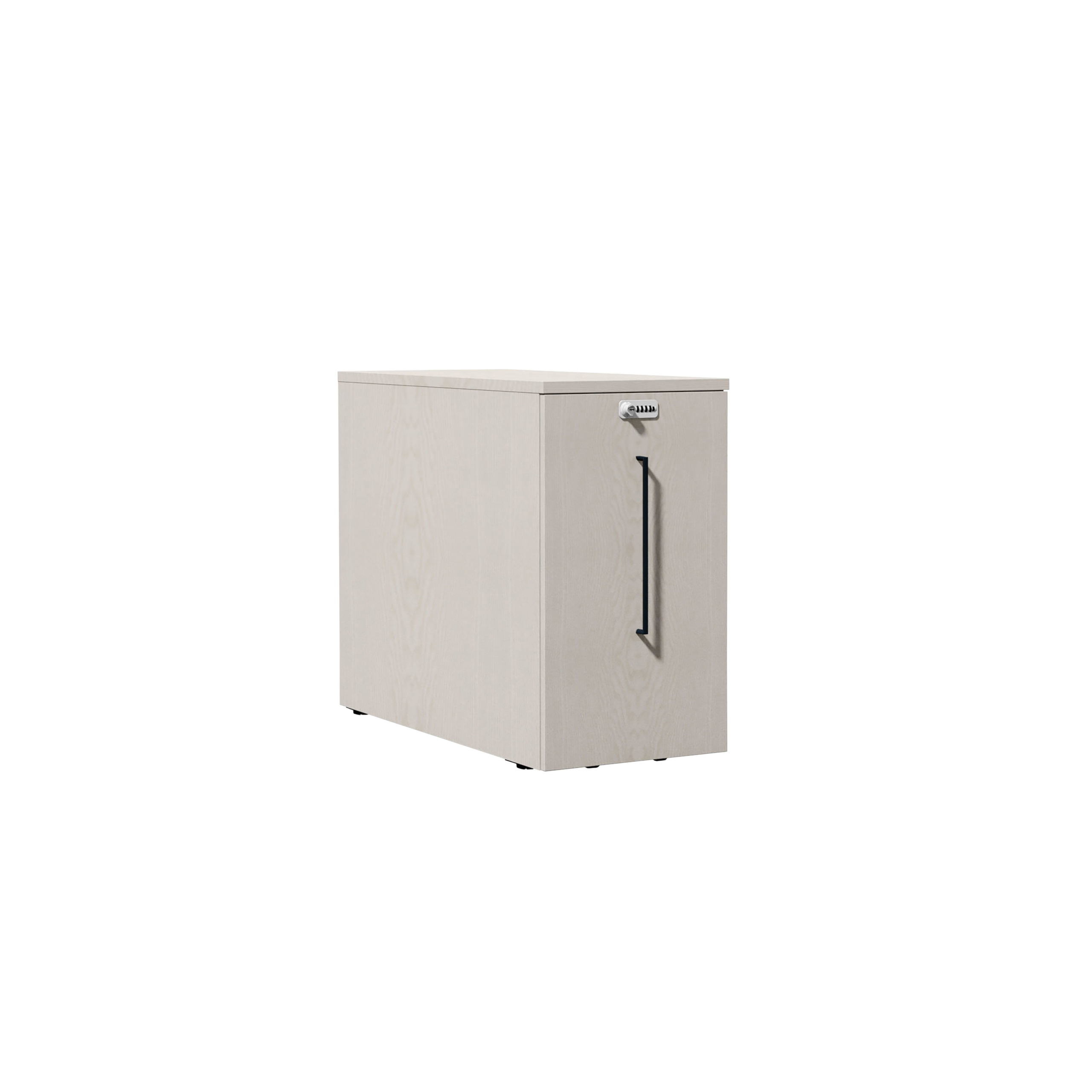 Hold Tower cabinet product image 4