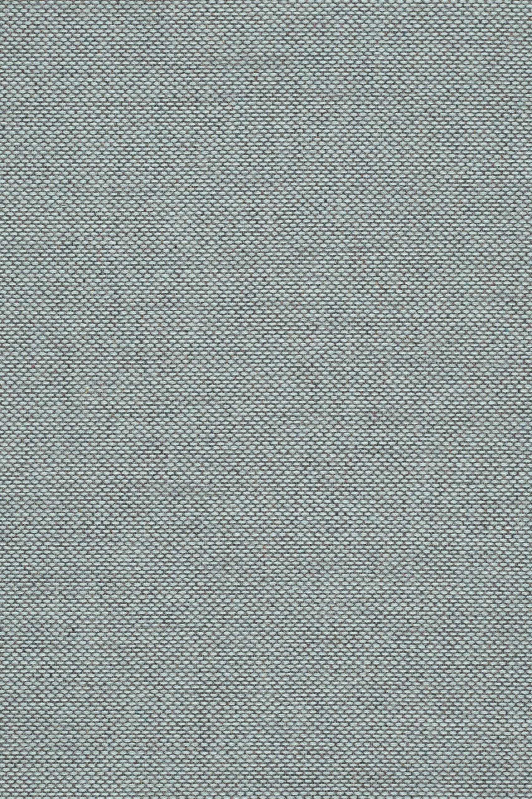 Re-wool 1290