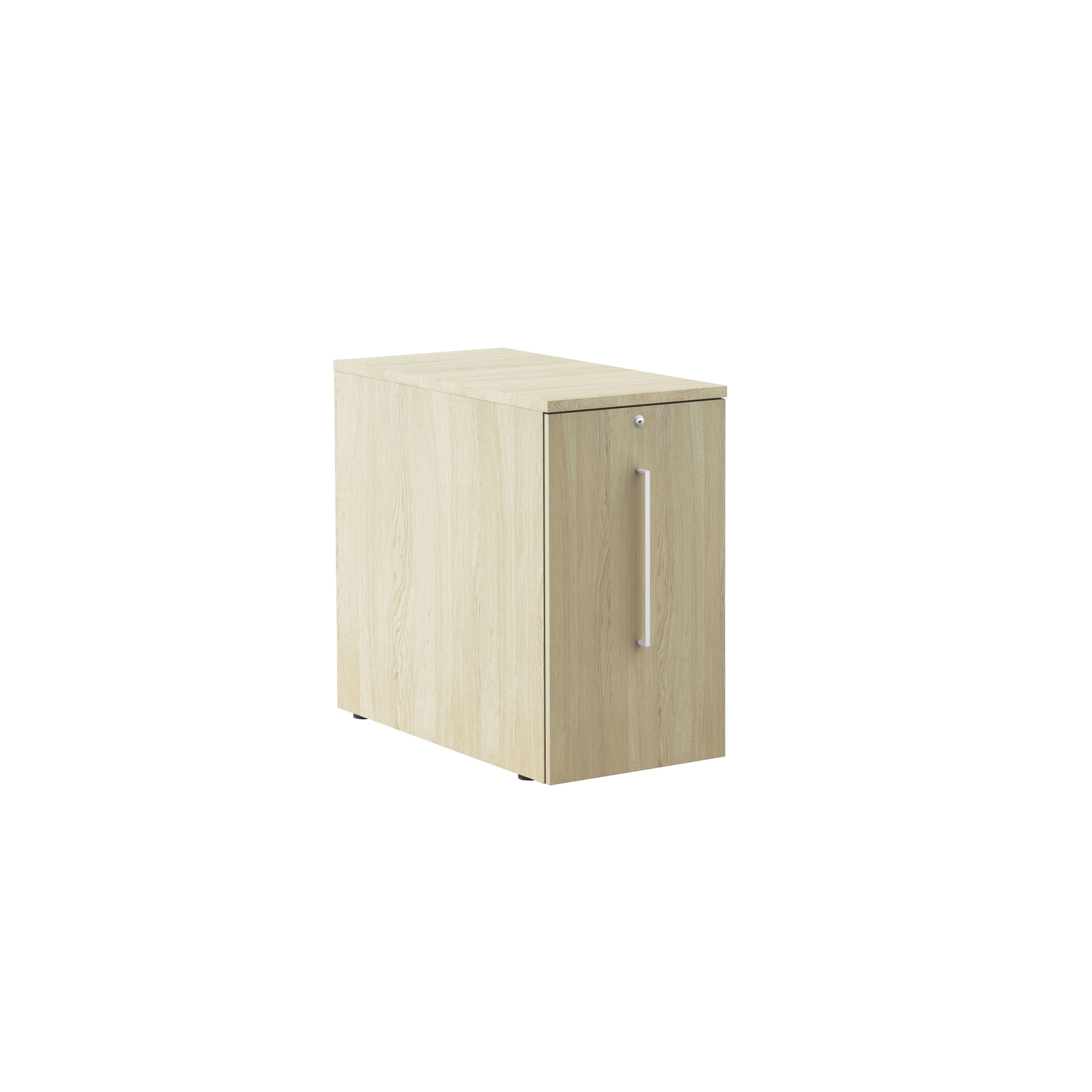 Hold Tower cabinet product image 3