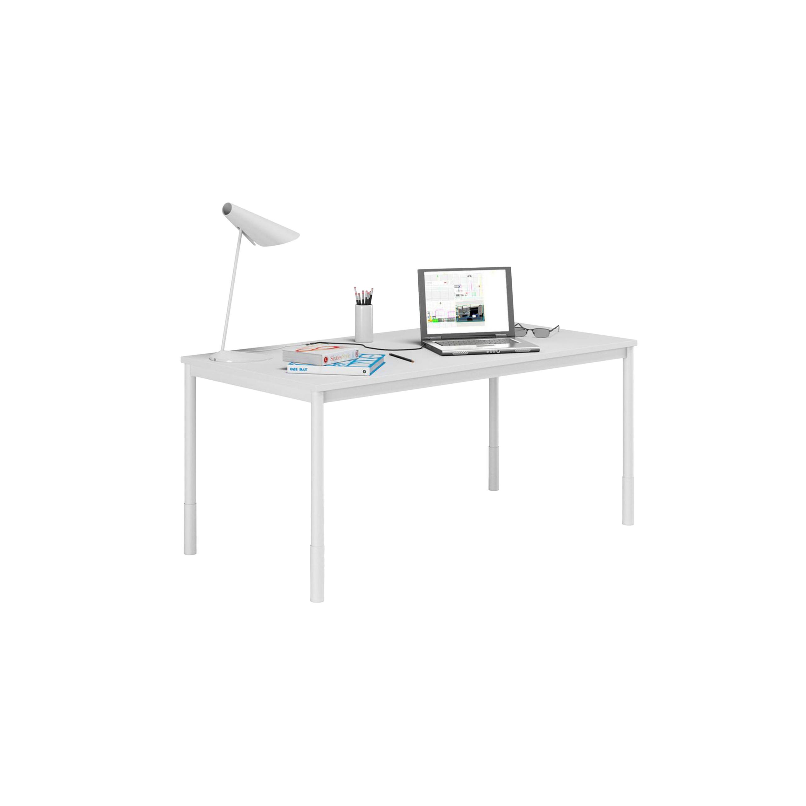 Deskmeeting table – EFG Team Pro