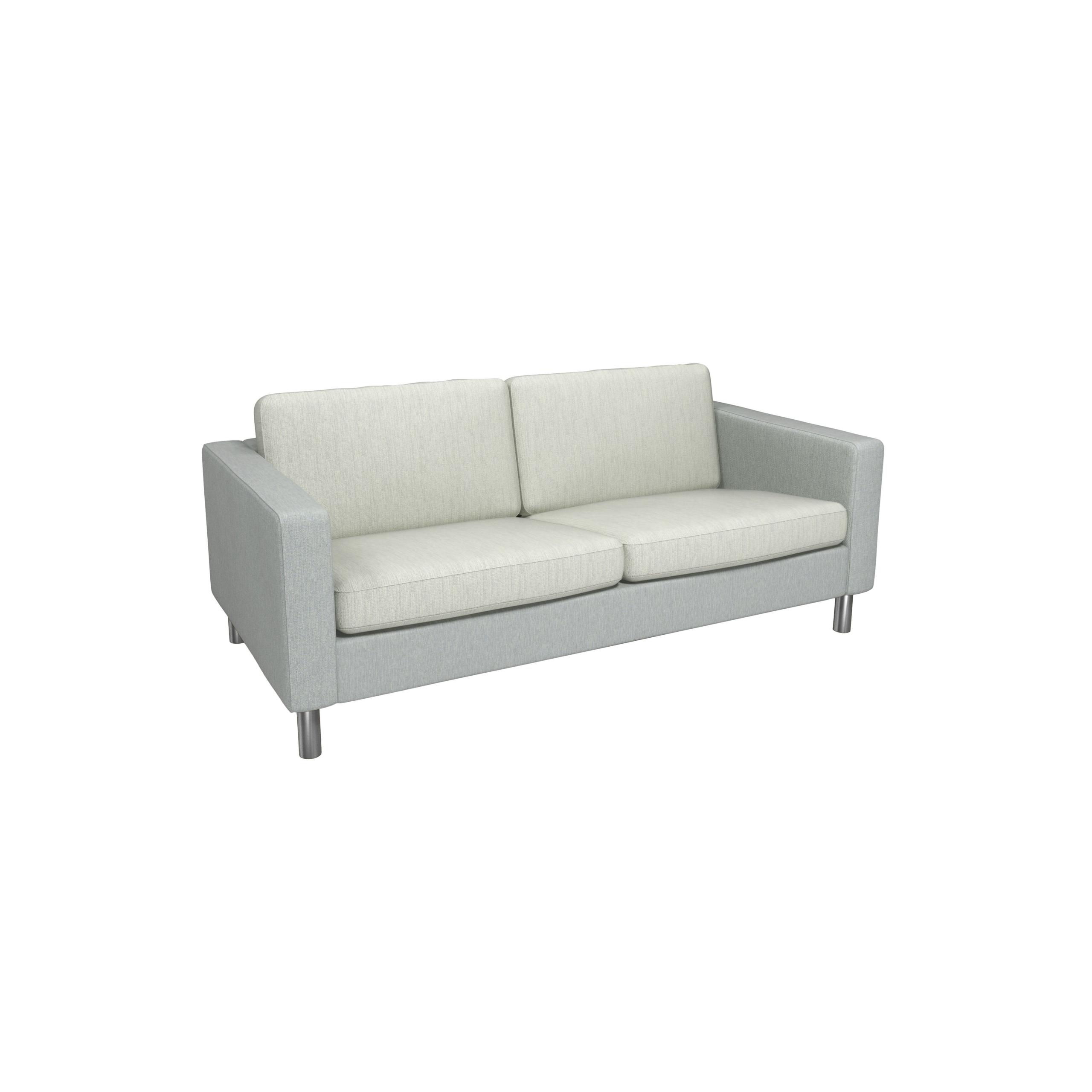 Pure Sofa product image 2