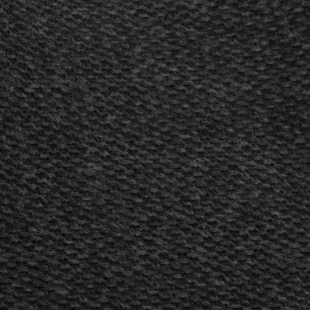 Black Melange