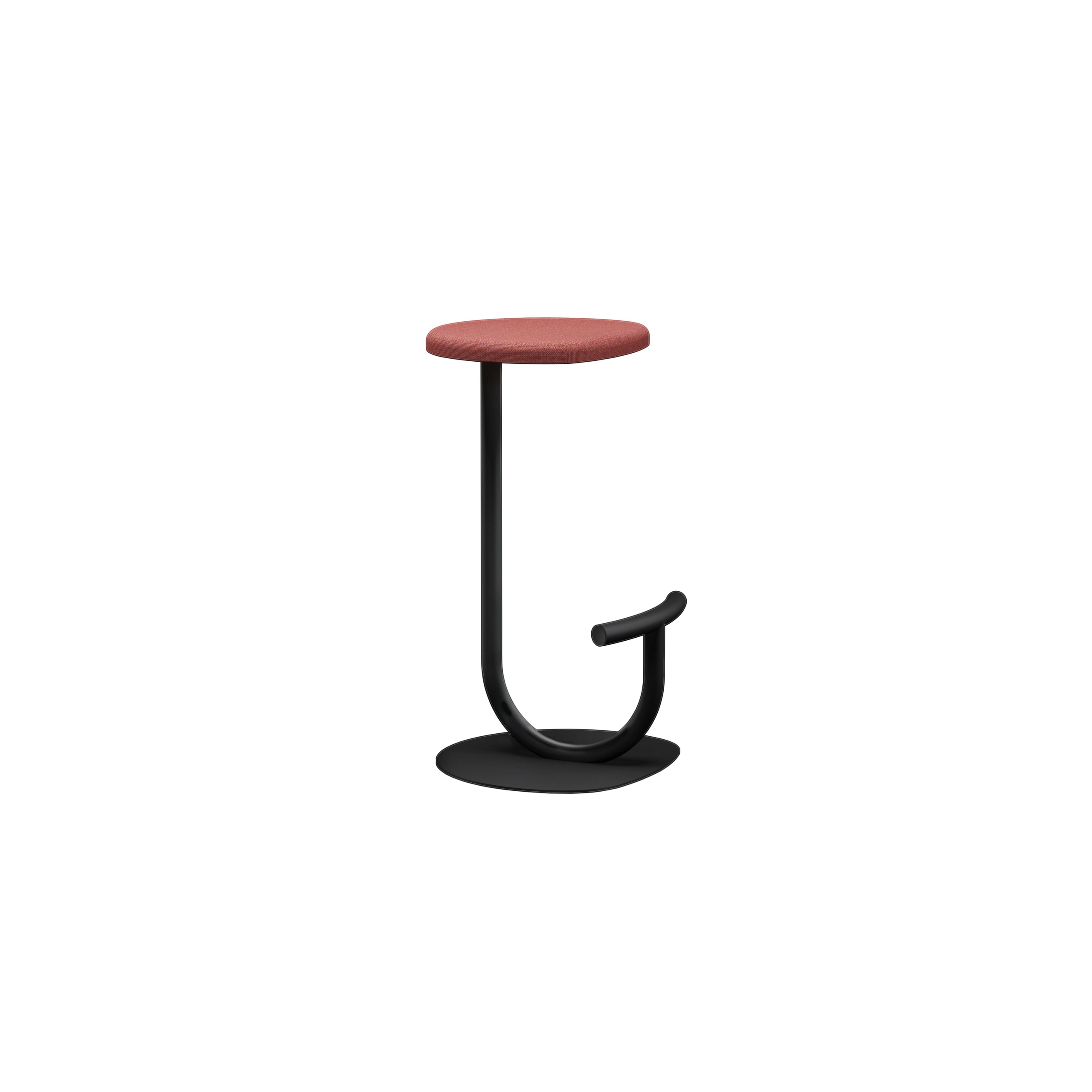 Ride Bar stool product image 1