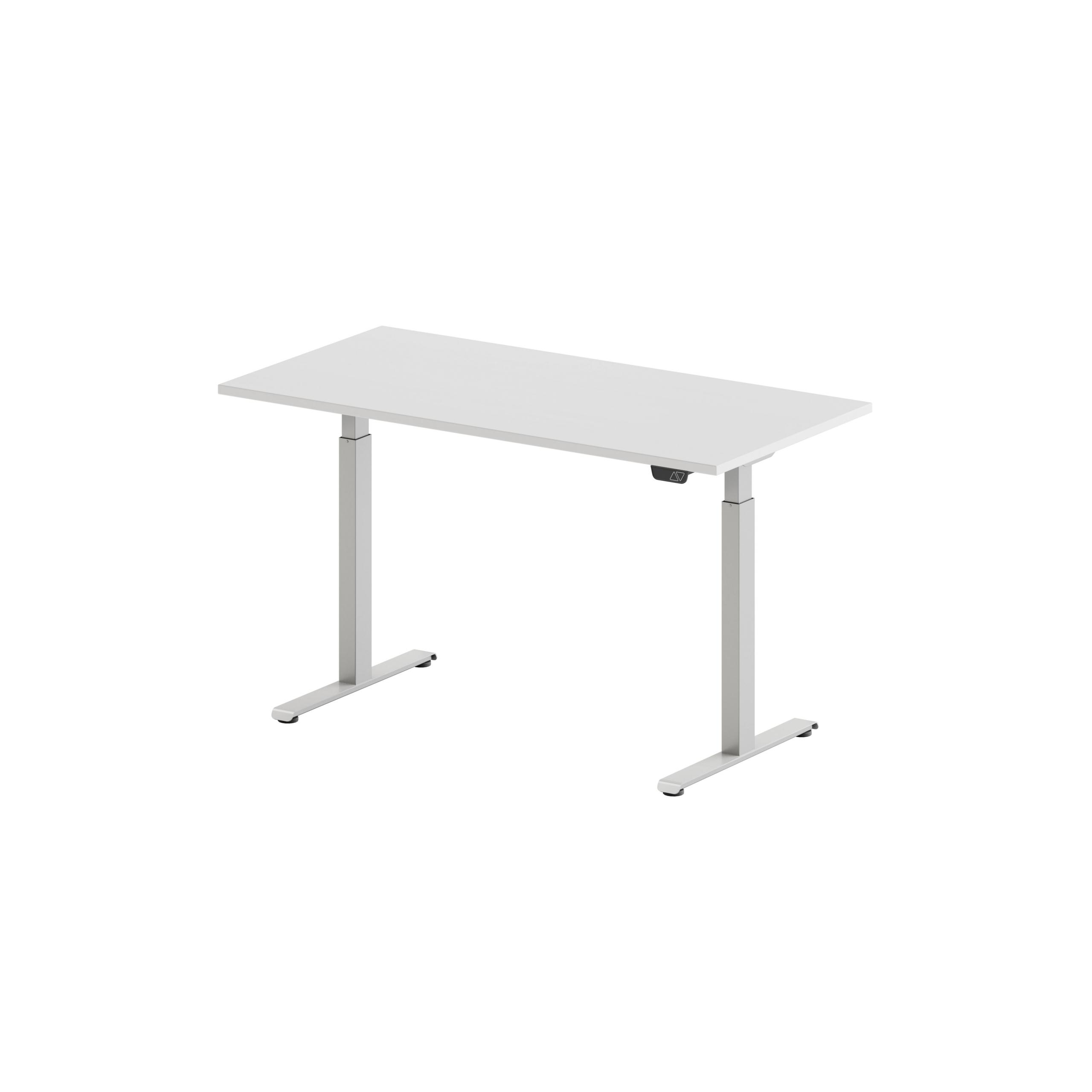 Neet Skrivbord sitt/stå produktbild 3