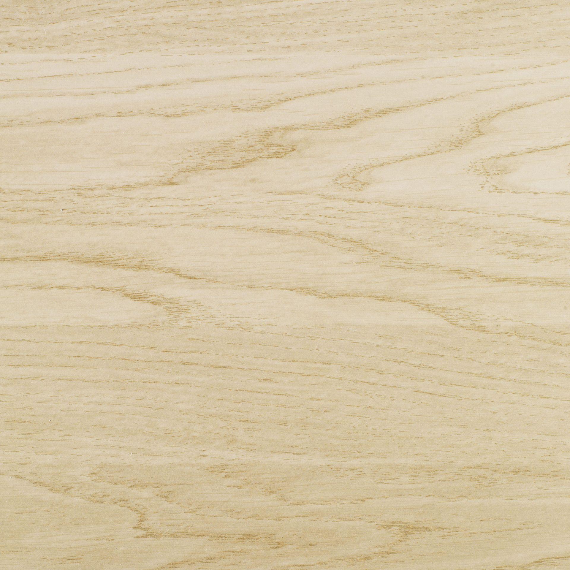 Veneer natural oak