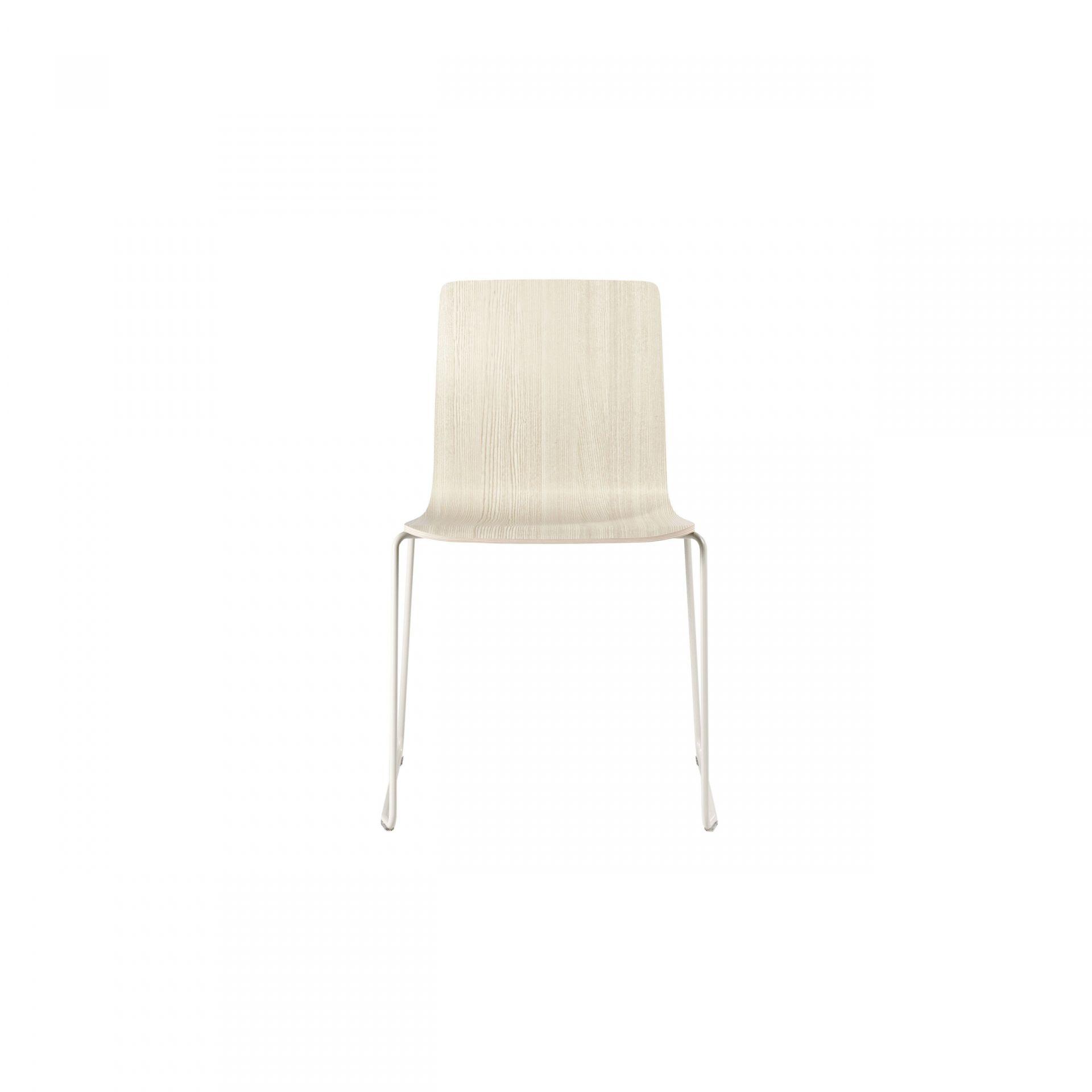Nova Chair with sledge product image 2