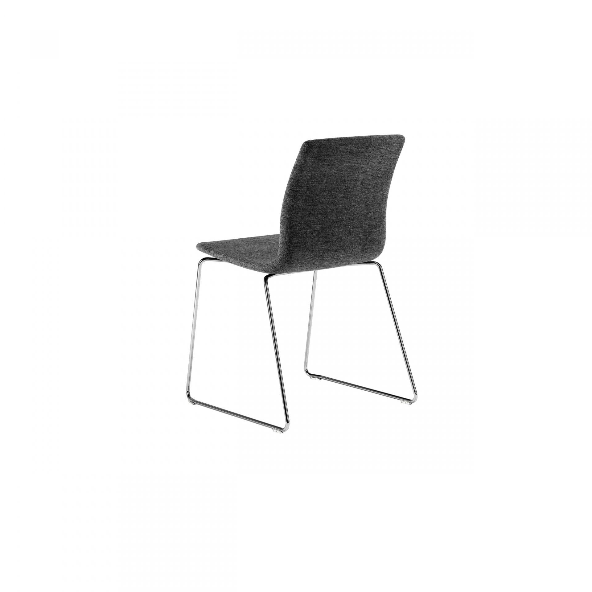 Nova Chair with sledge product image 3