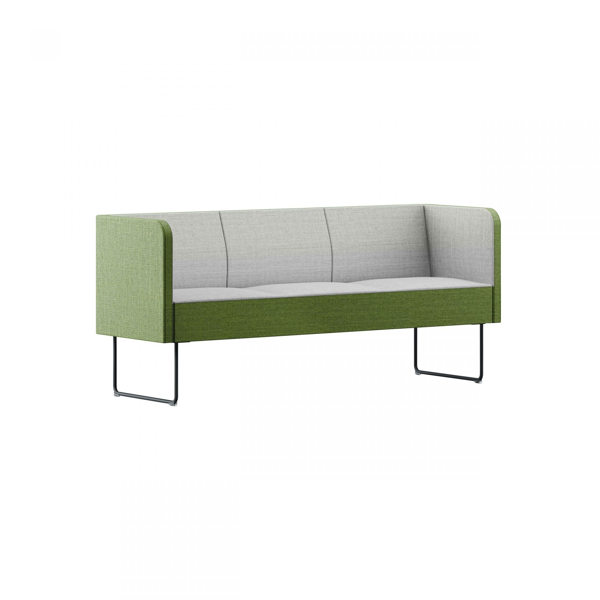 Mingle Sofa