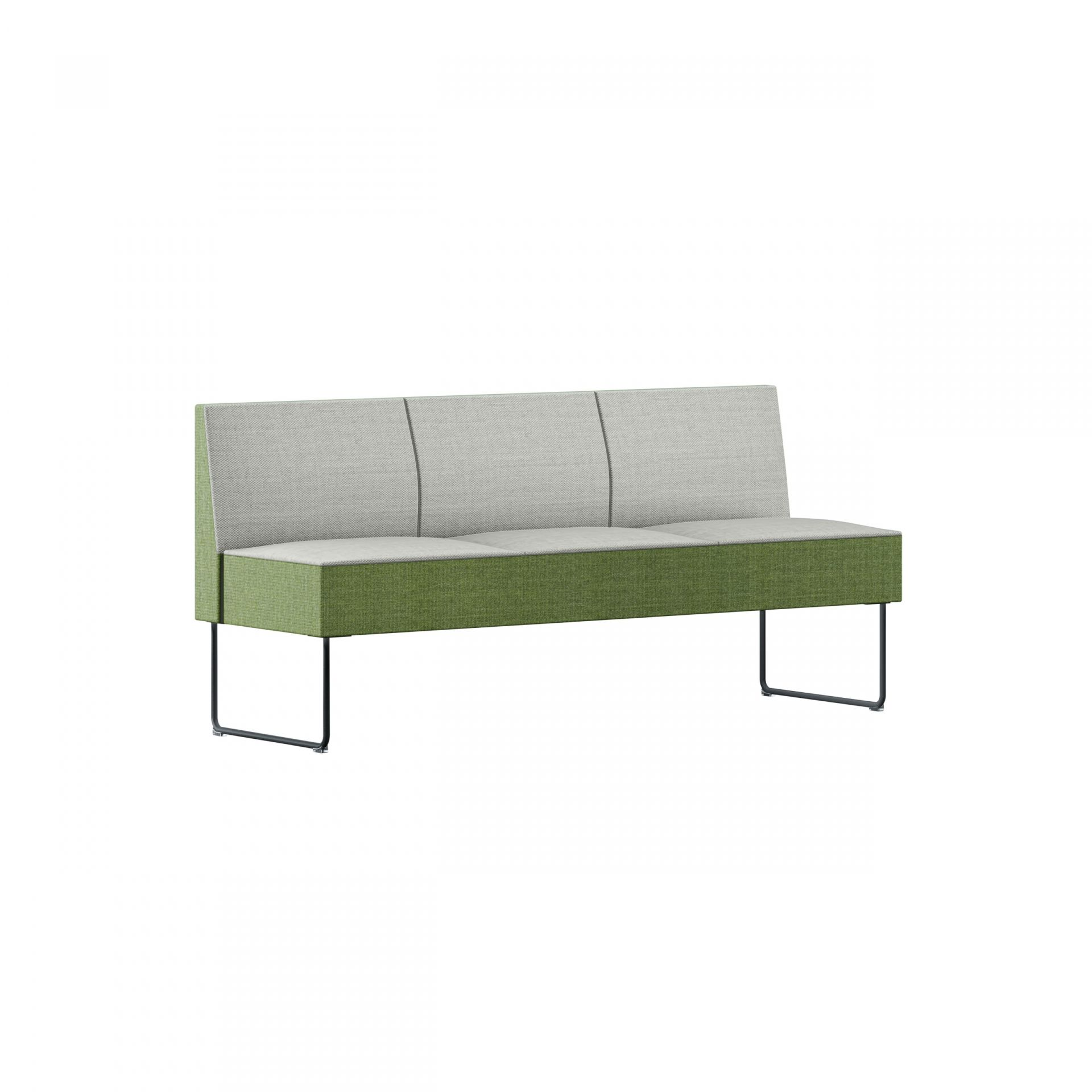 Mingle Sofa product image 10