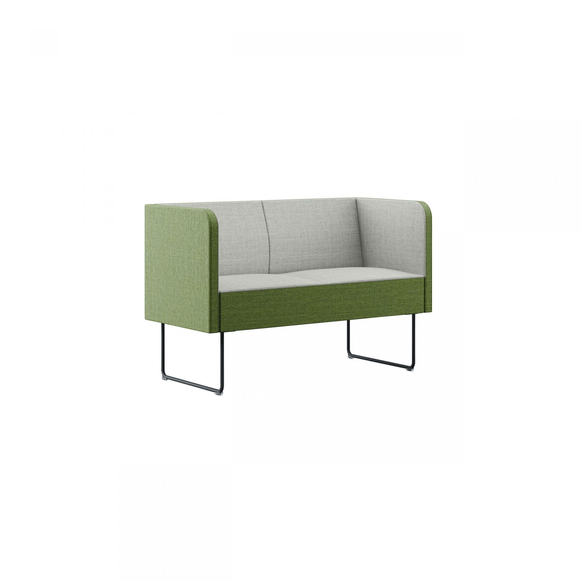 Mingle Sofa product image 3