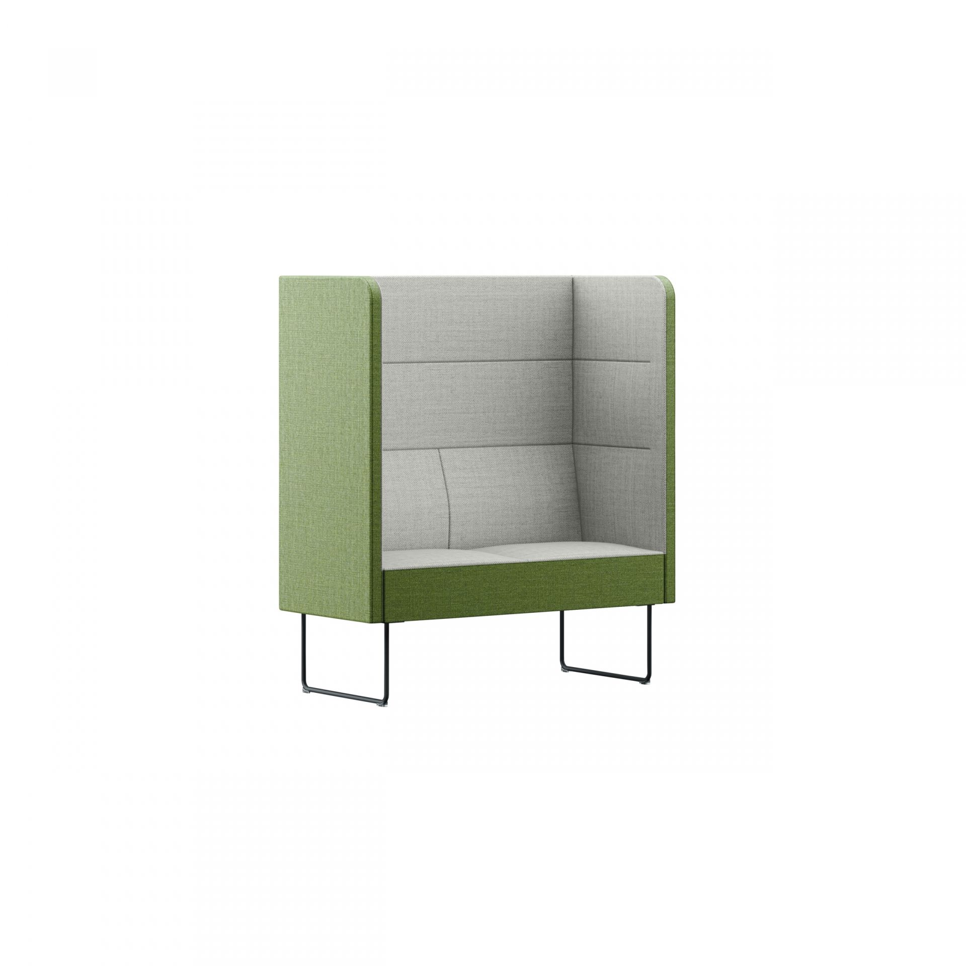 Mingle Sofa product image 5