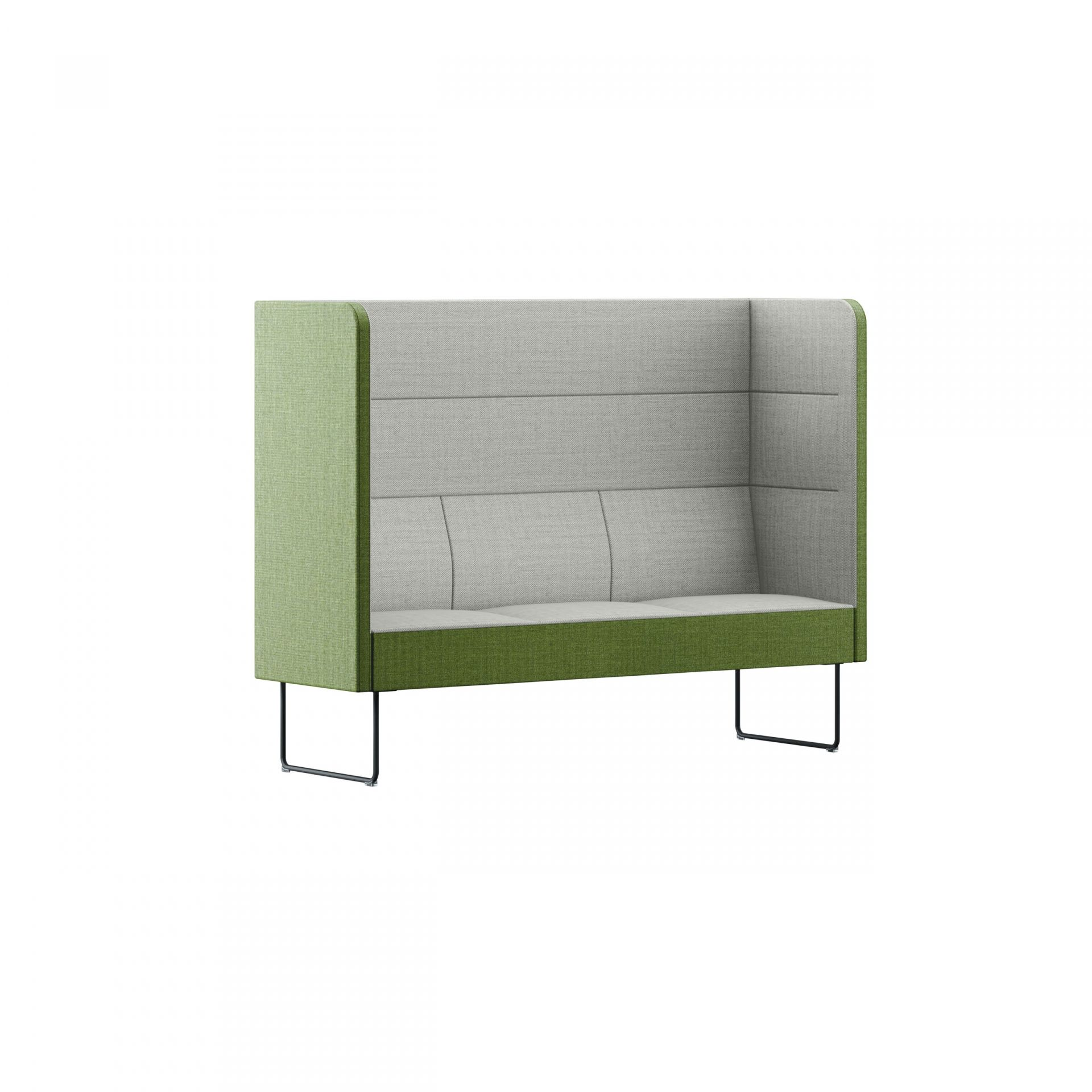 Mingle Sofa product image 6