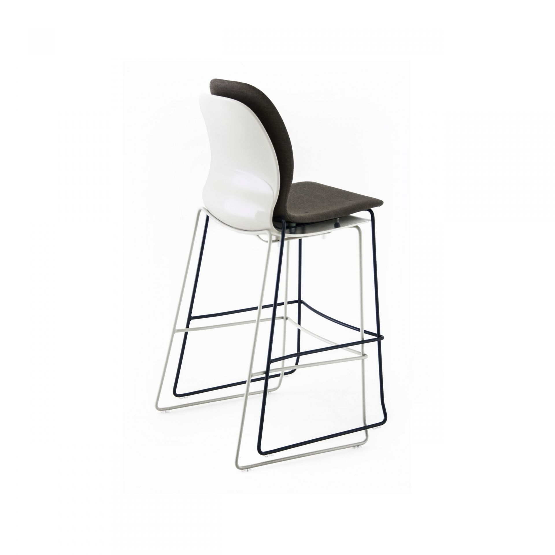 Archie Bar stool product image 2