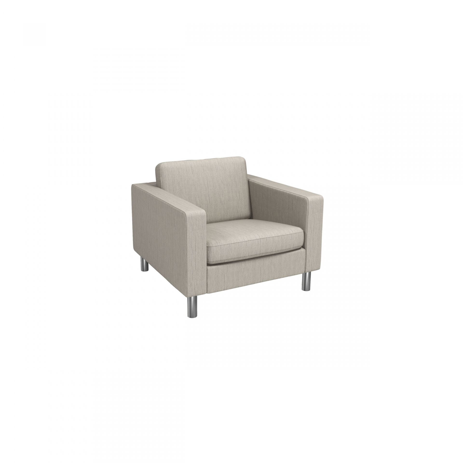 Pure Armchair product image 1