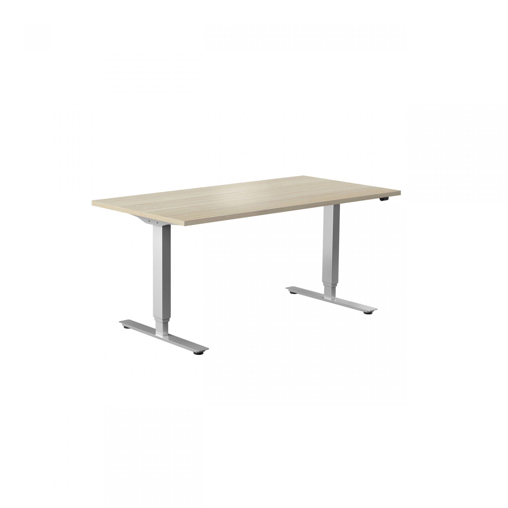 Izi Pro Desk sit/stand