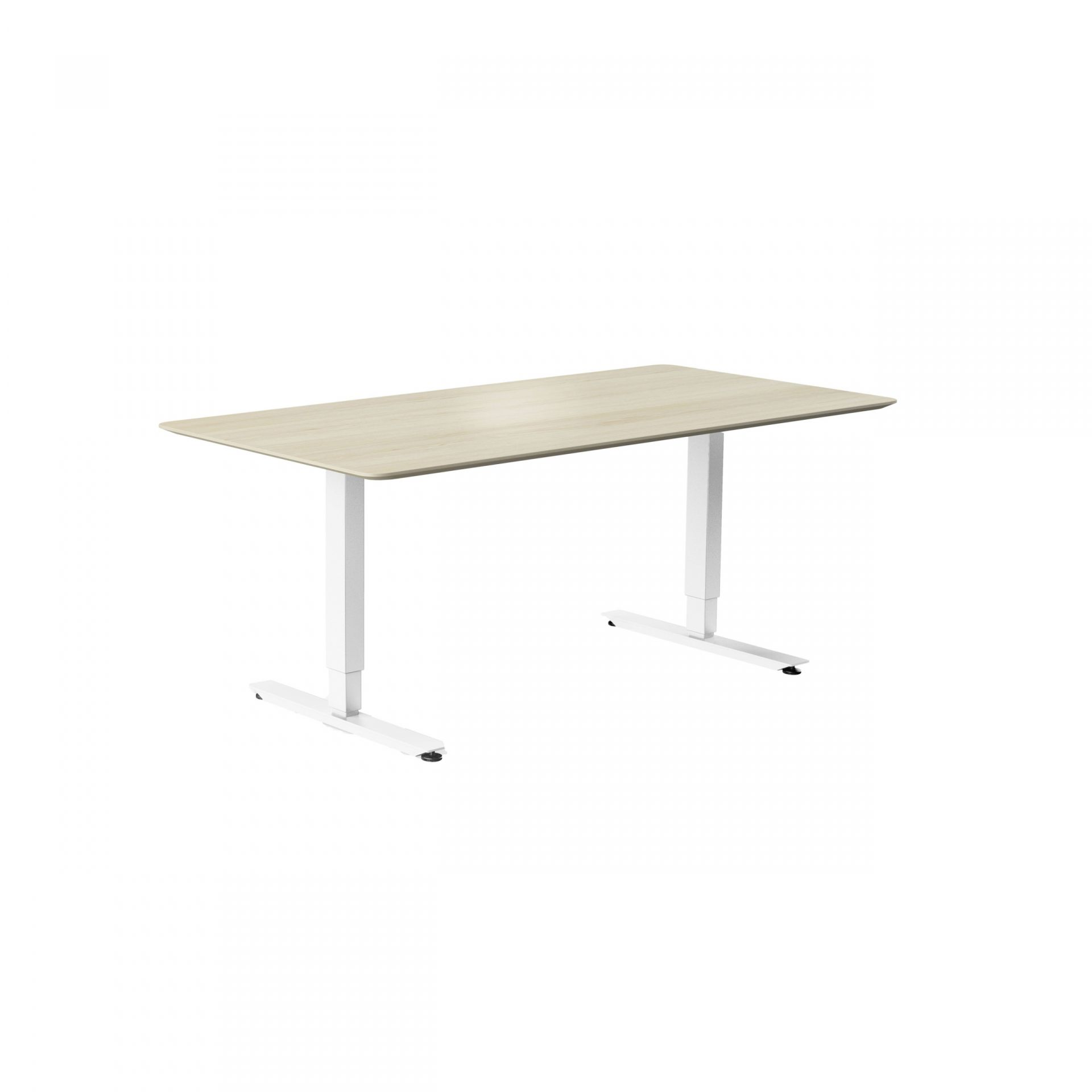 Izi Effect Desk / meeting table