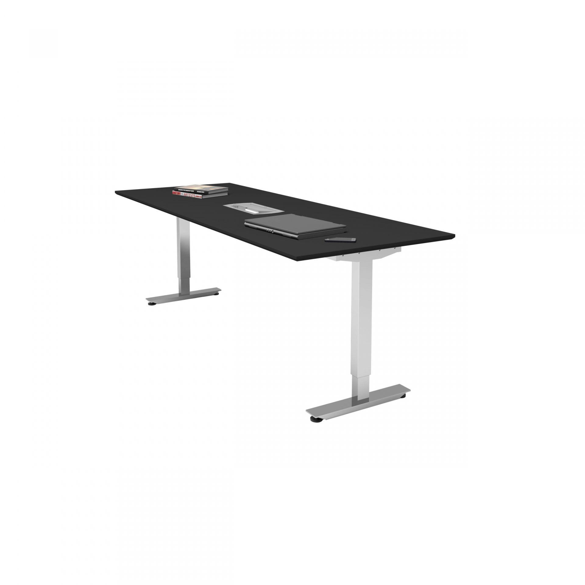 Izi Effect Skrivbord / mötesbord produktbild 2