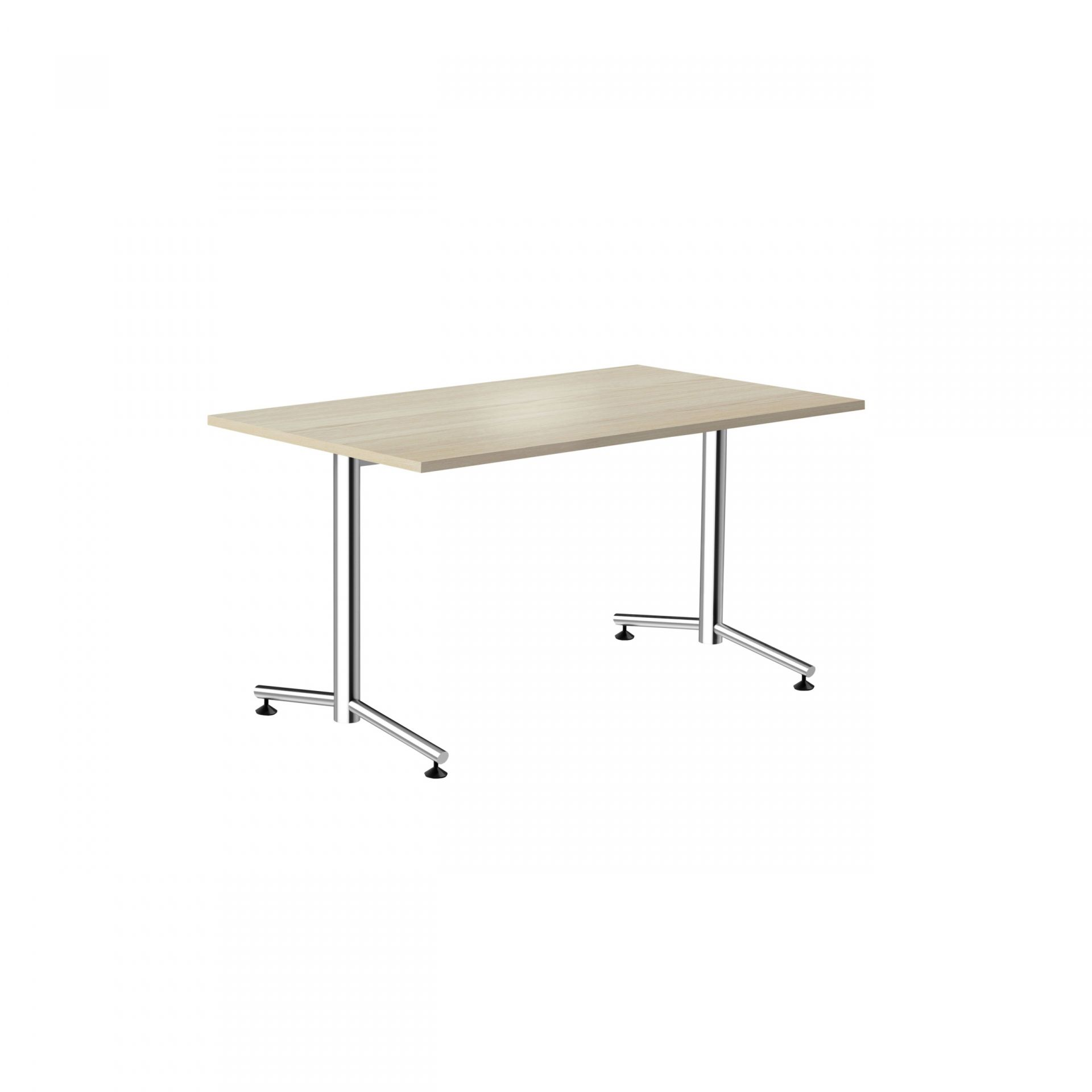 Avec Table