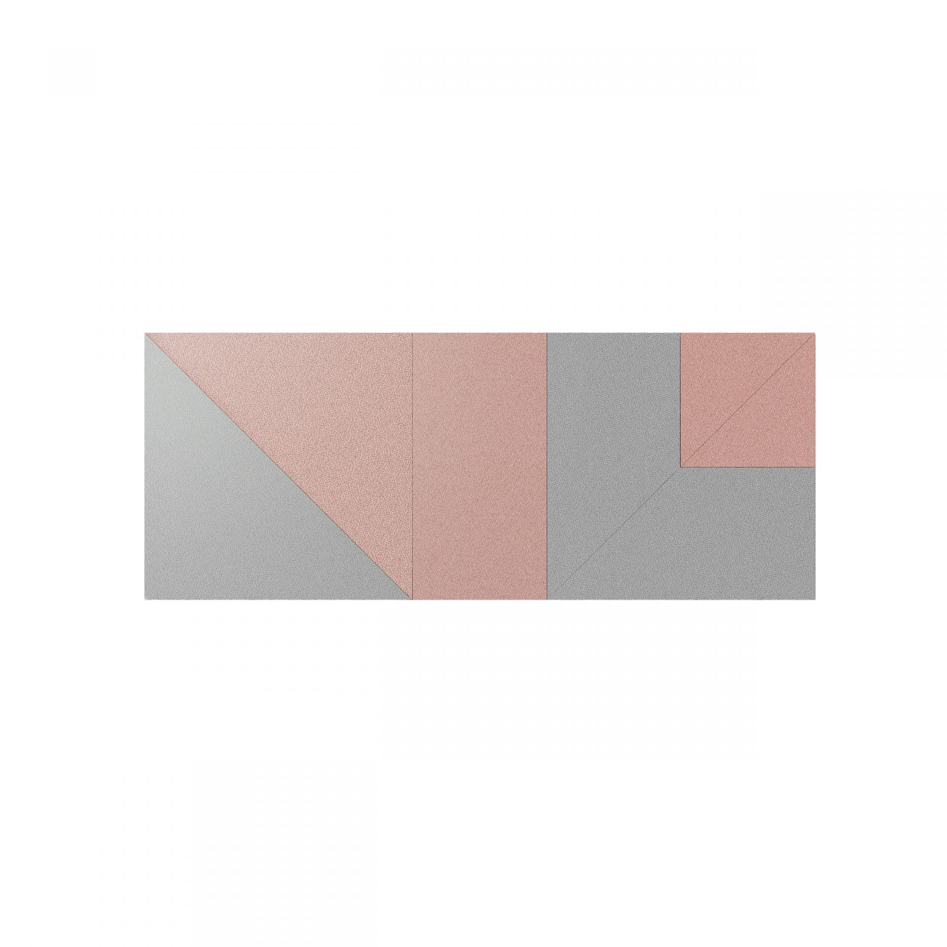 Kite Wall screen product image 2