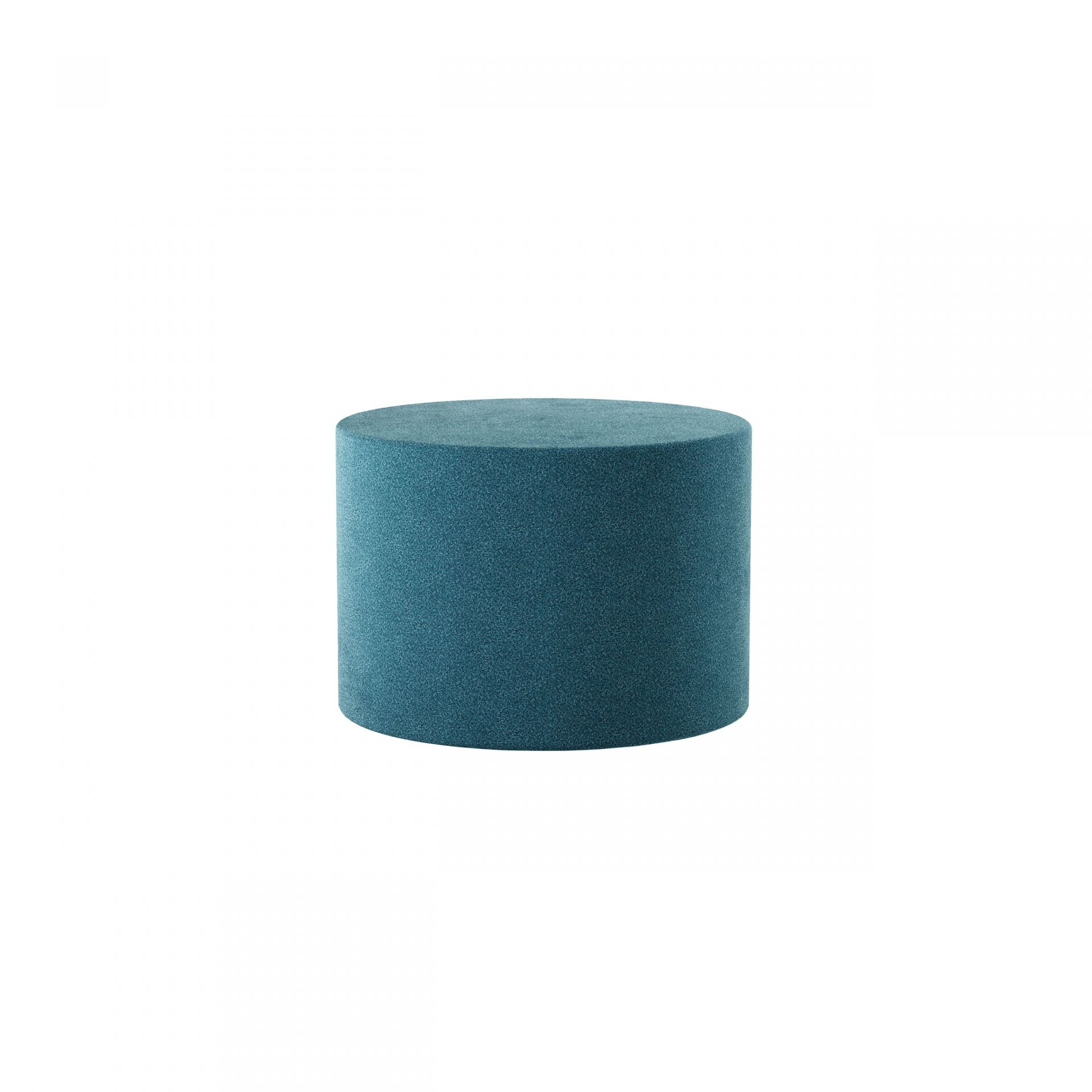 Bold Pouf product image 2