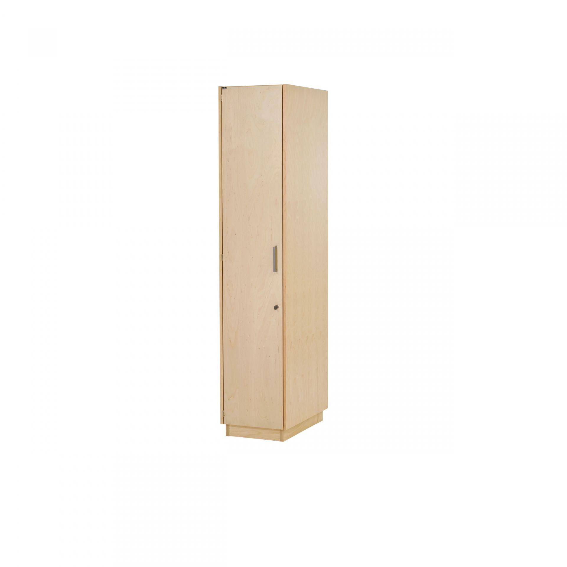 Storage Förvaring med hyllor, dörrar och lådor produktbild 4