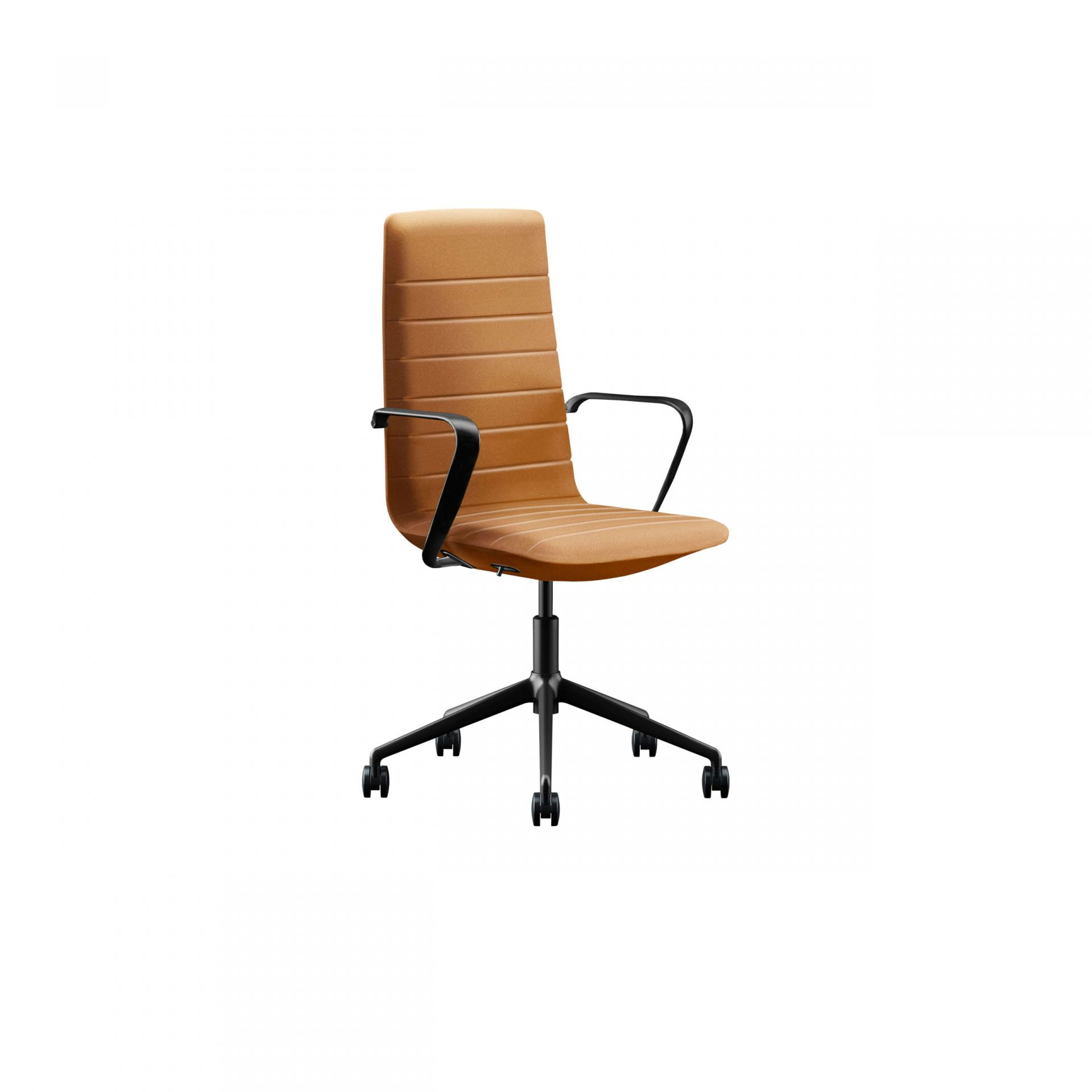 Favor Chair with swivel base product image 1