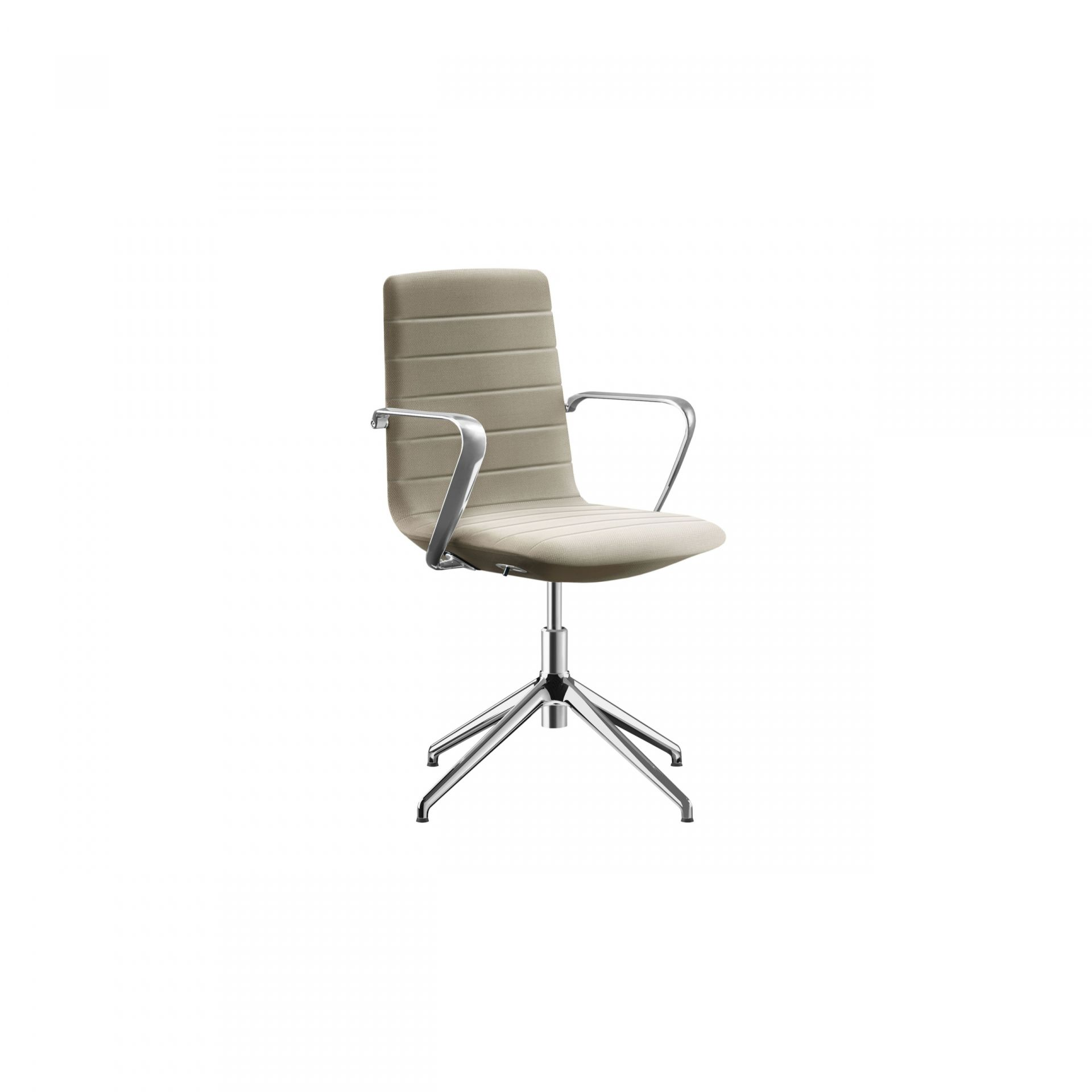 Favor Chair with swivel base product image 4