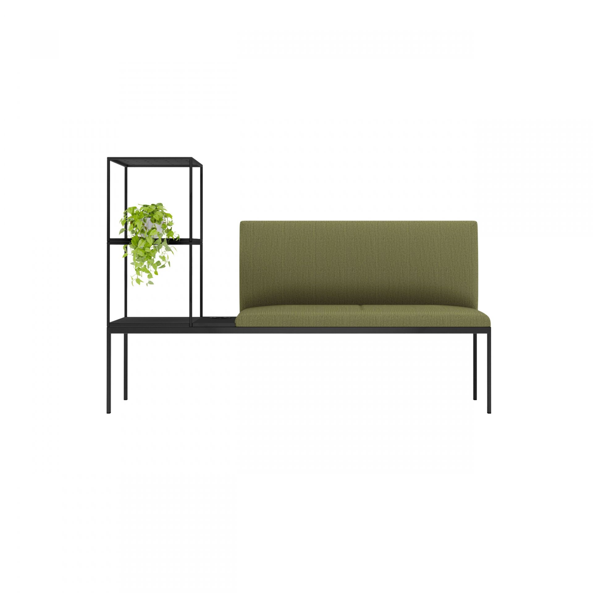 Create Seating Soffa thumbnail bild 2