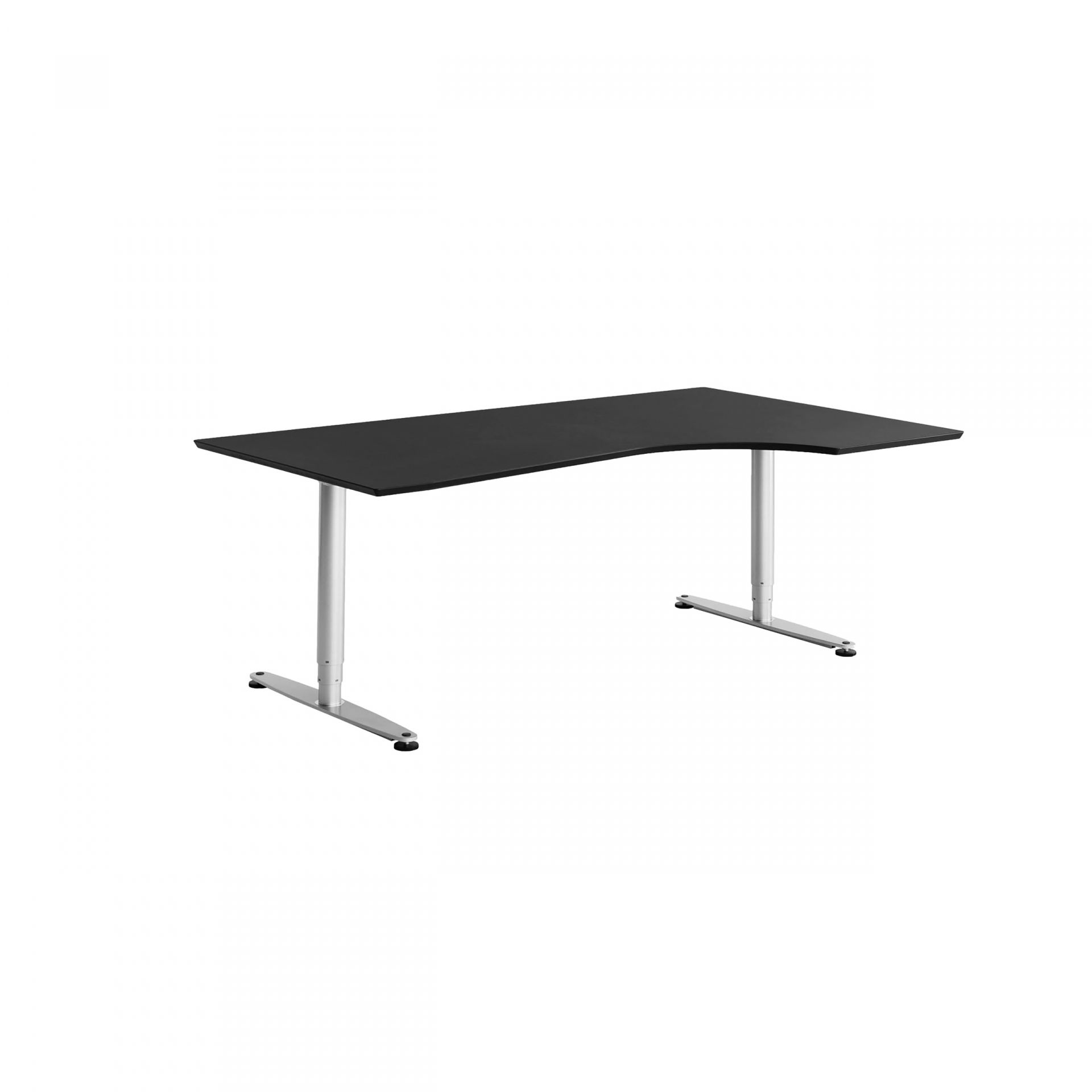 Aura 1000 Desk, sit/stand