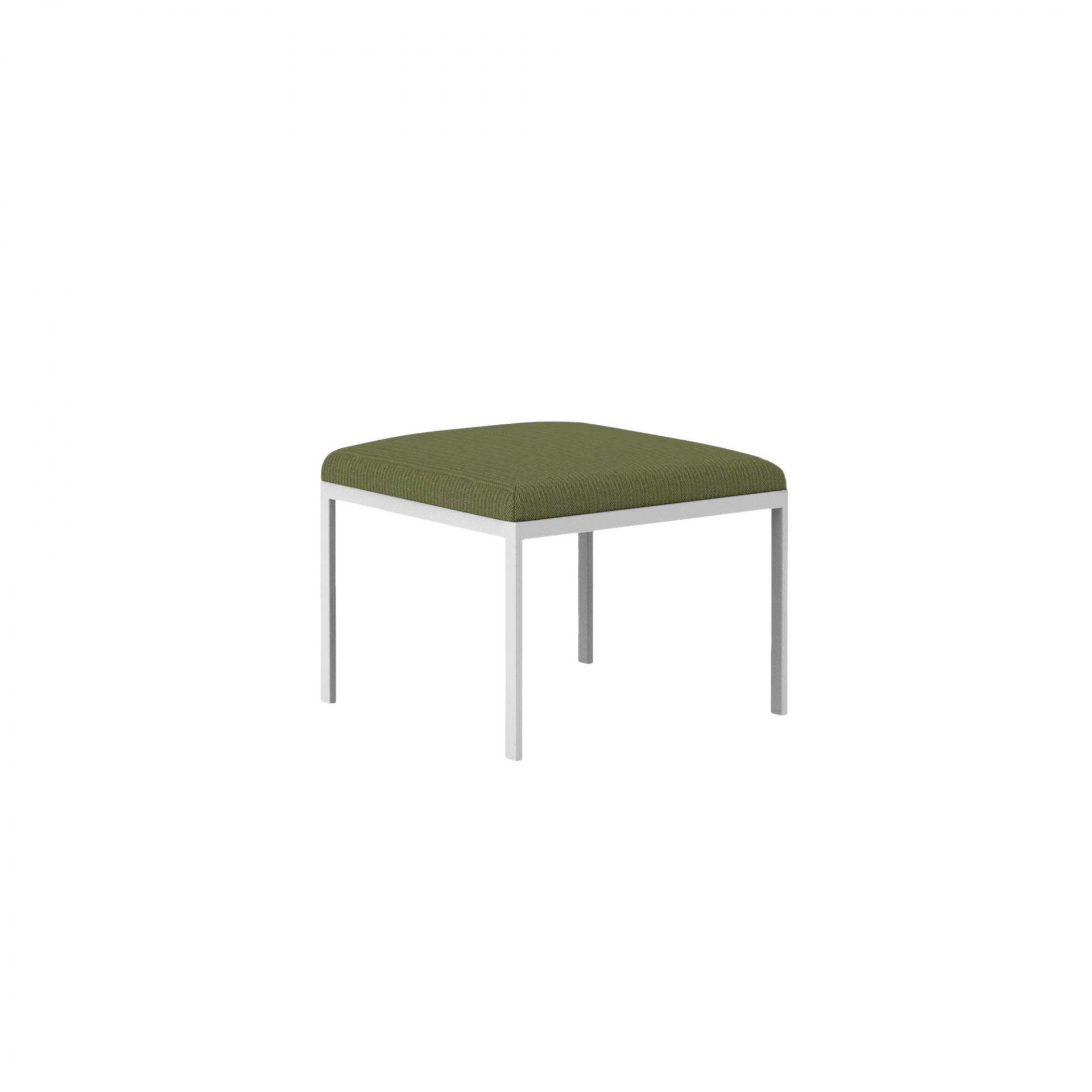 Create Seating Bänk produktbild 3