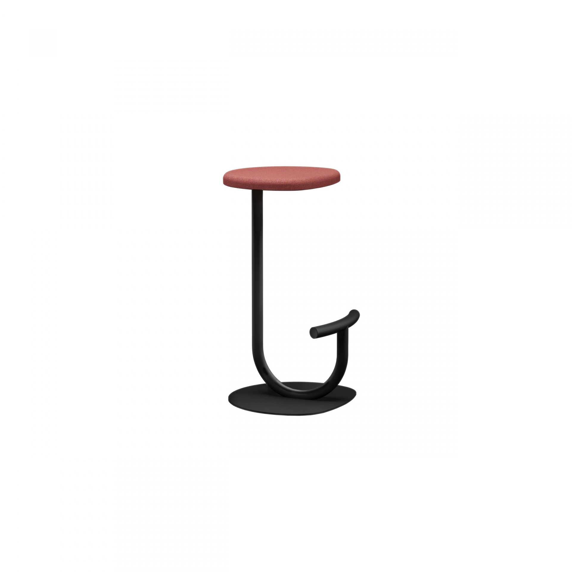 Ride Bar stool product image 1