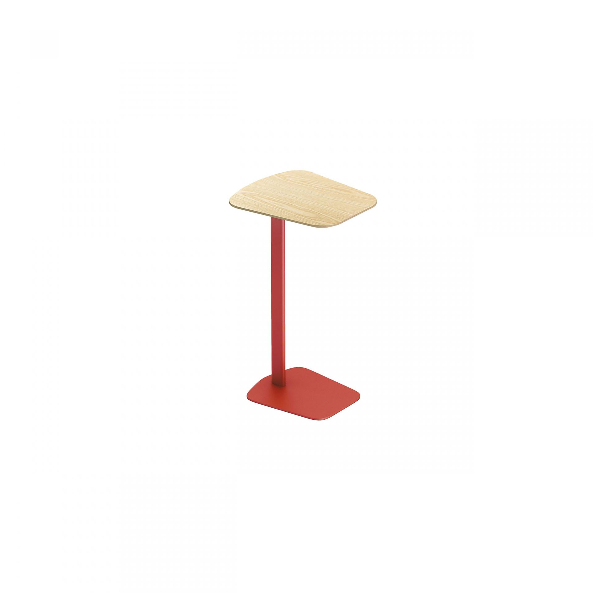 Navi Table for laptop