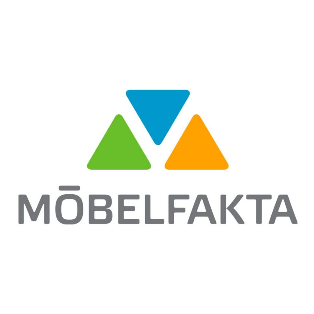 Möbelfakta certified logo