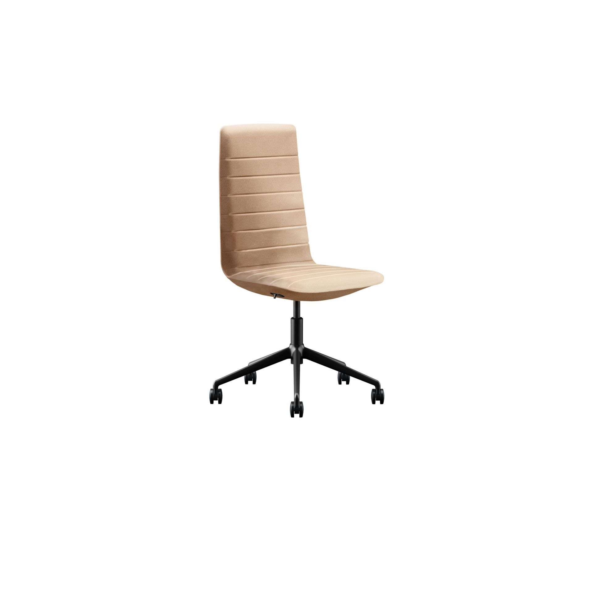 Favor Chair with swivel base product image 2