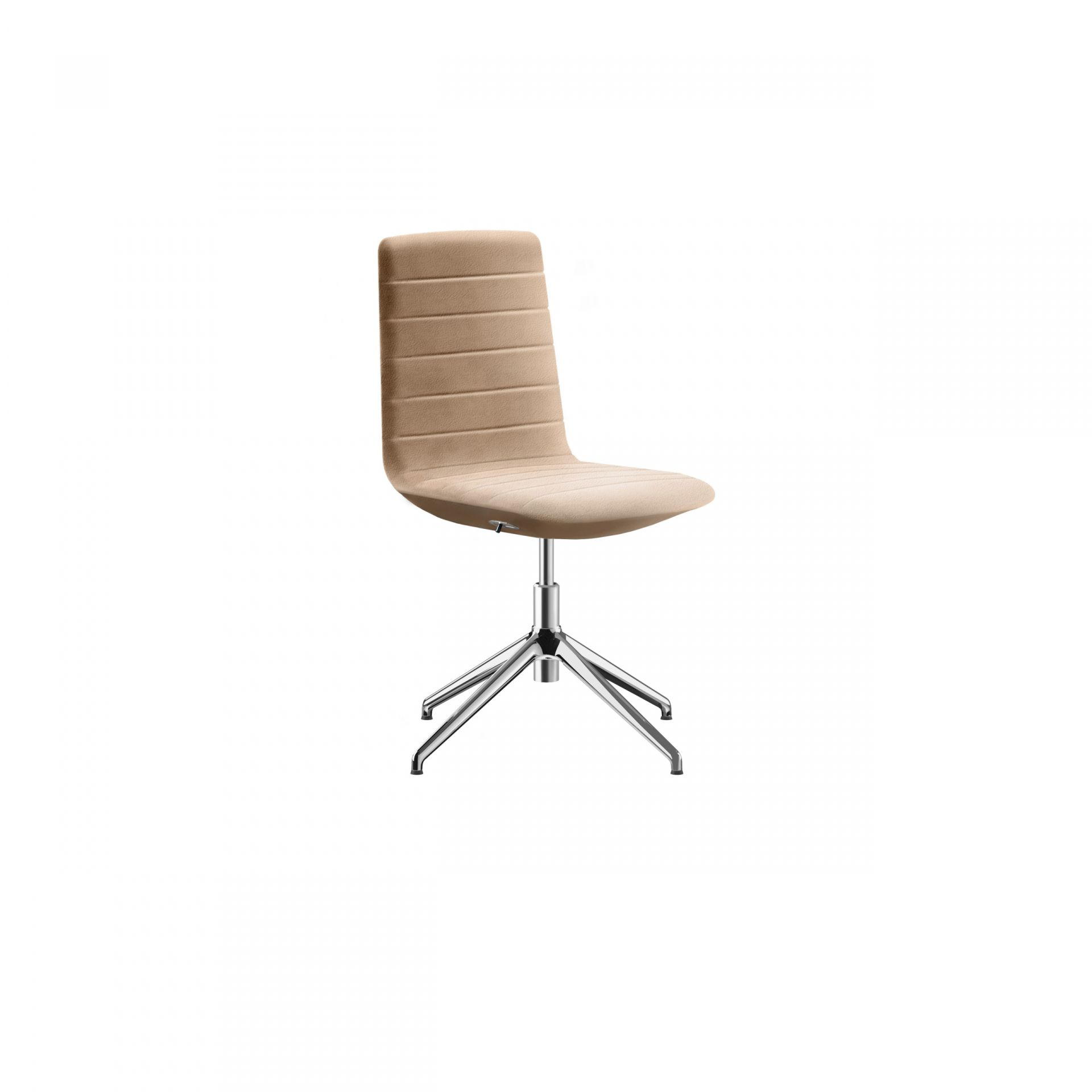 Favor Chair with swivel base product image 3